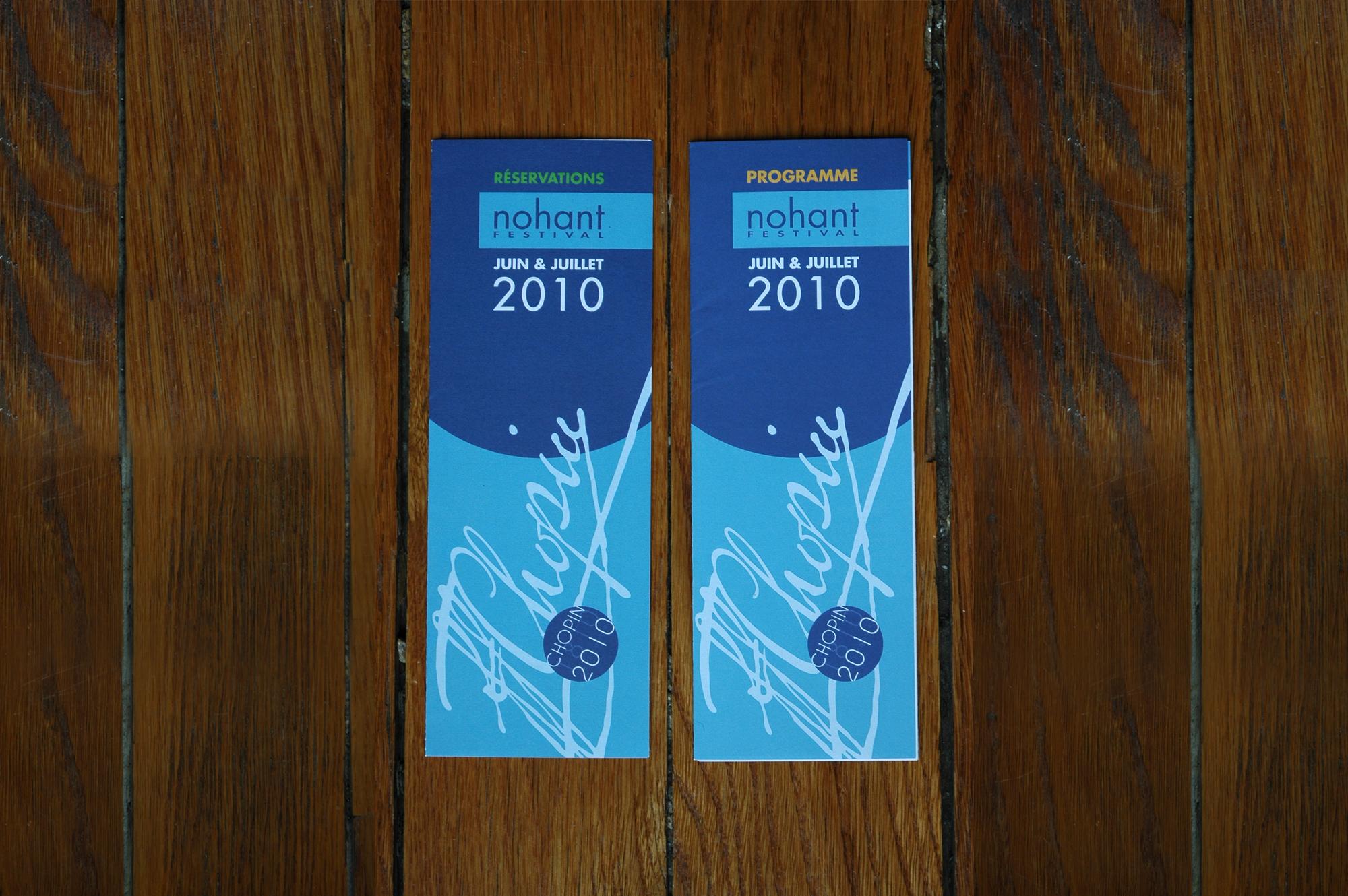edition-leaflet-festivaldenohant1