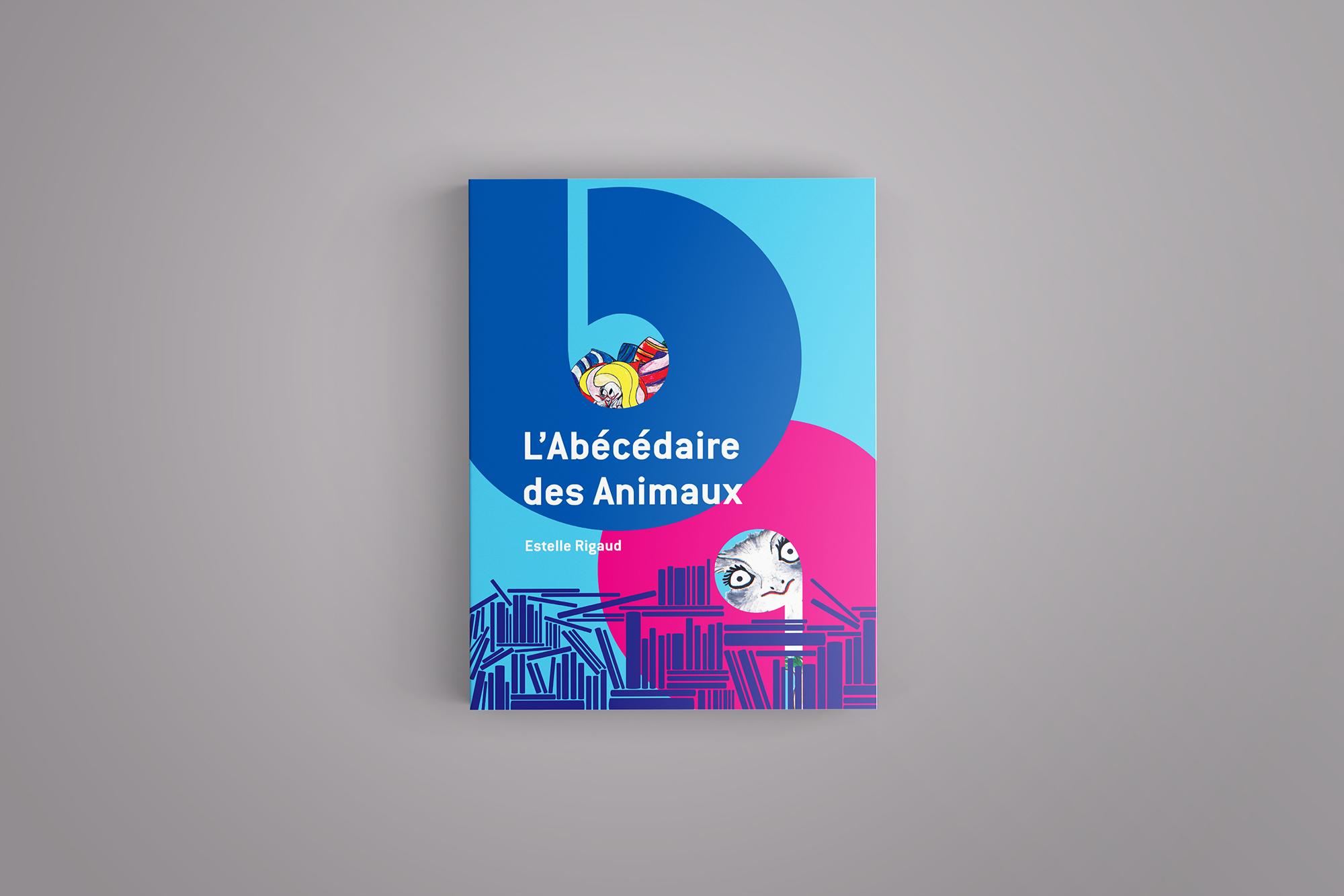 edition-livre-abc1