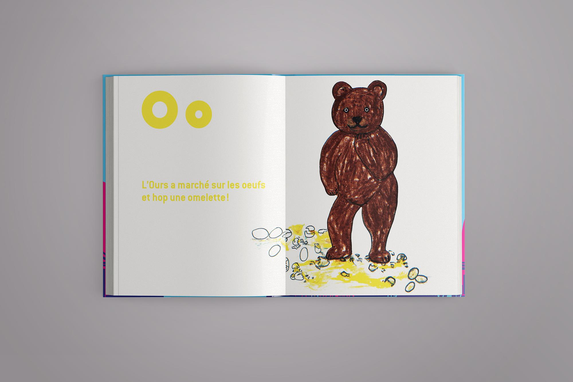 edition-livre-abc13