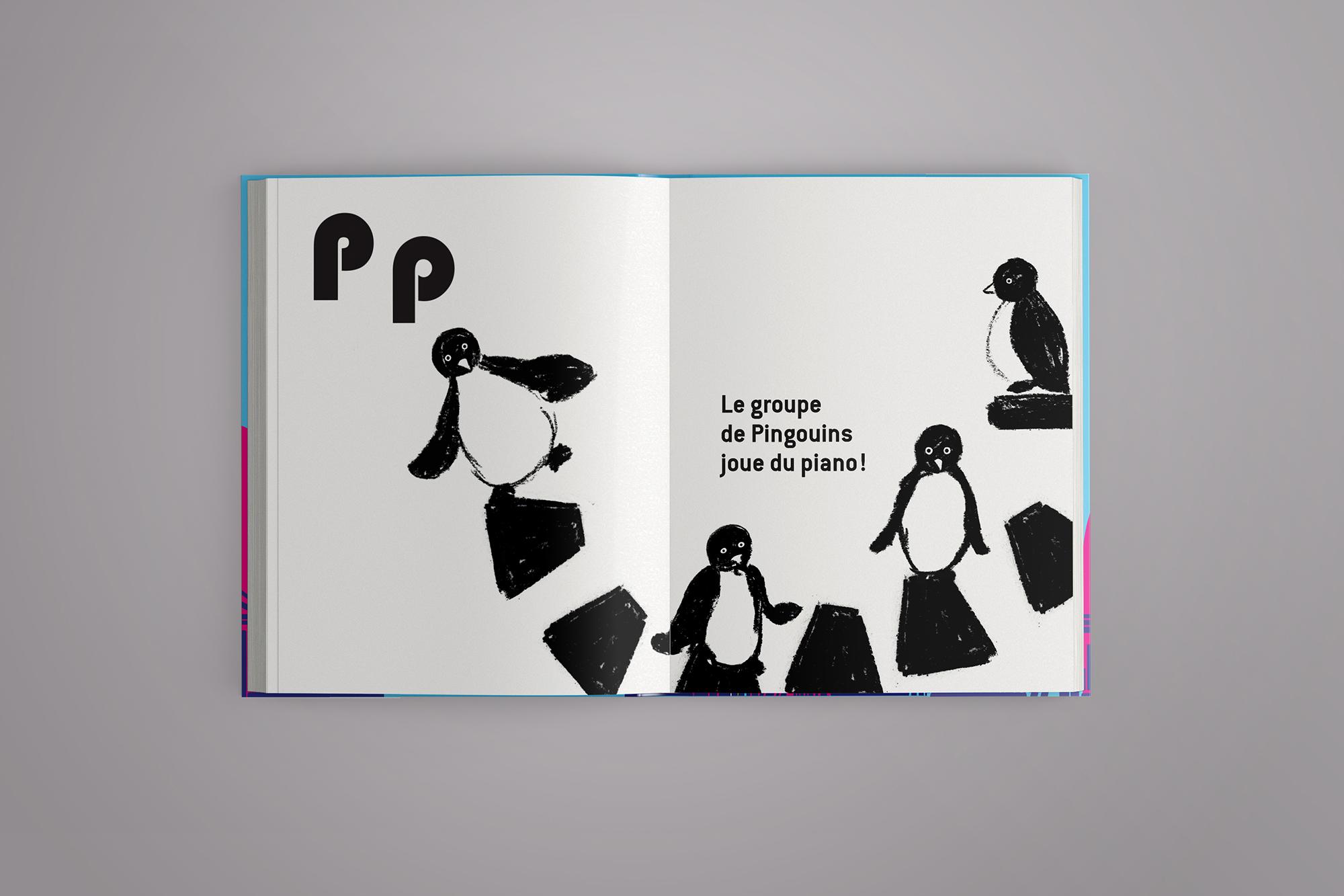 edition-livre-abc14