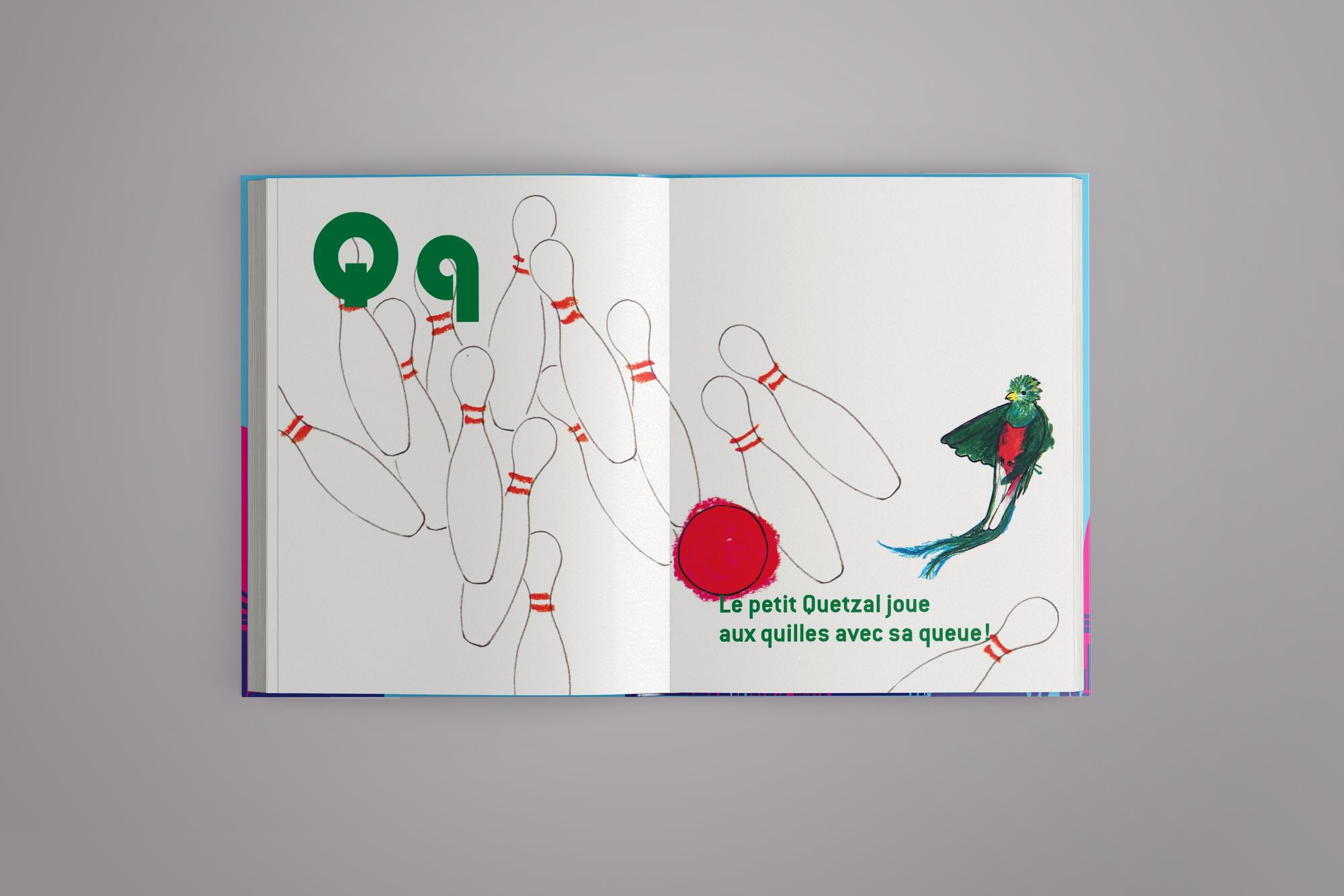 edition-livre-abc15