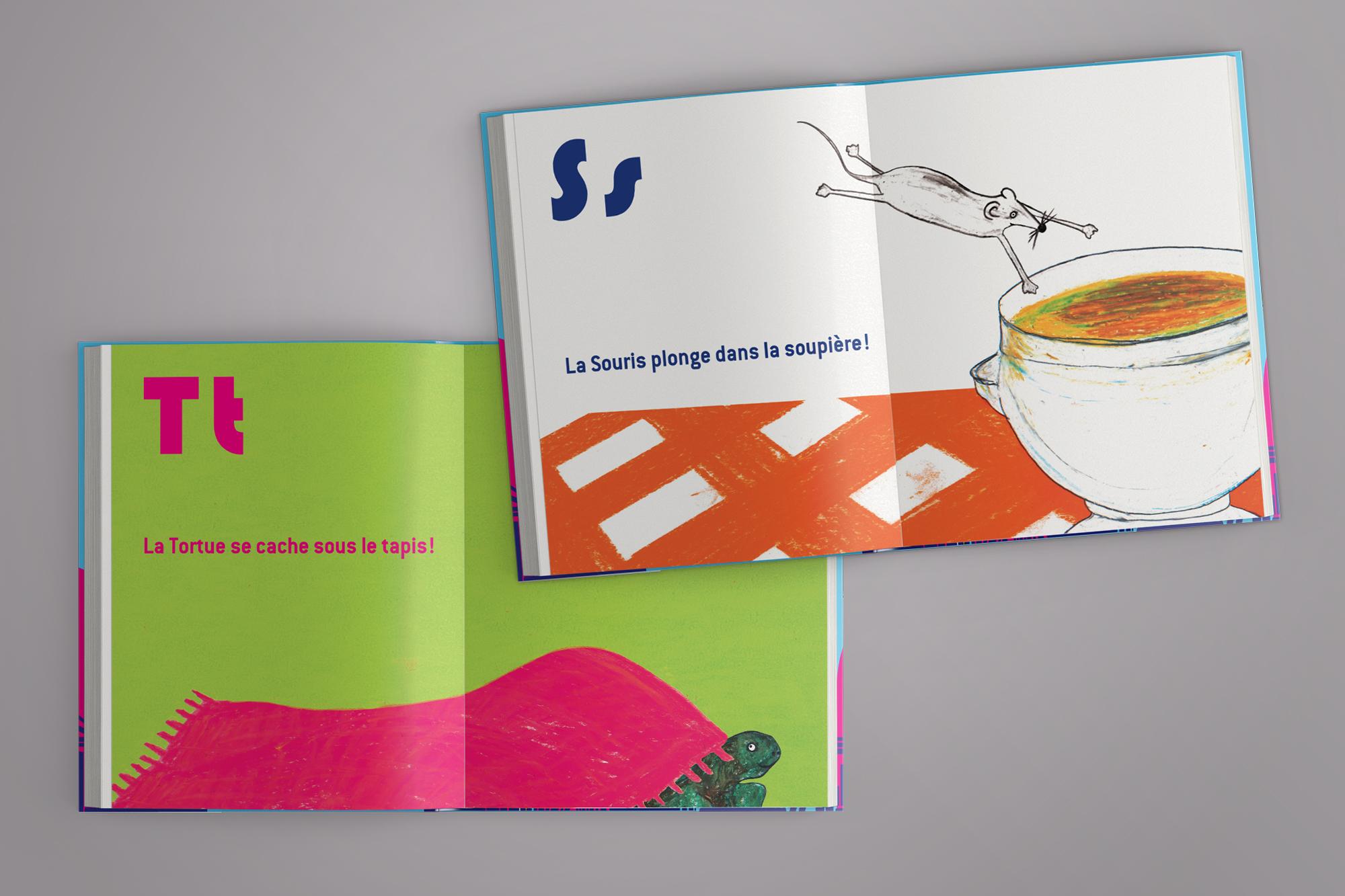 edition-livre-abc17