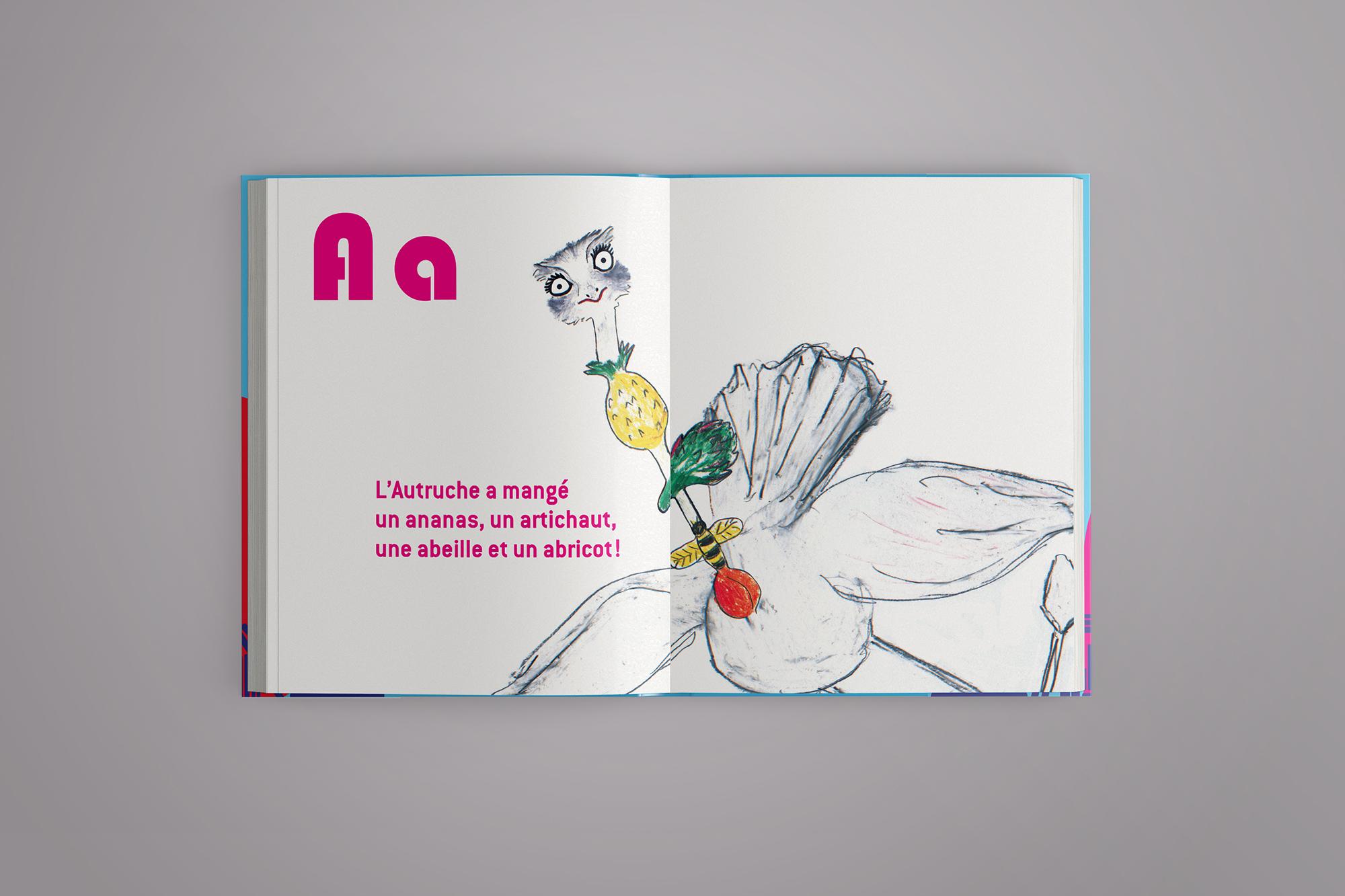 edition-livre-abc2