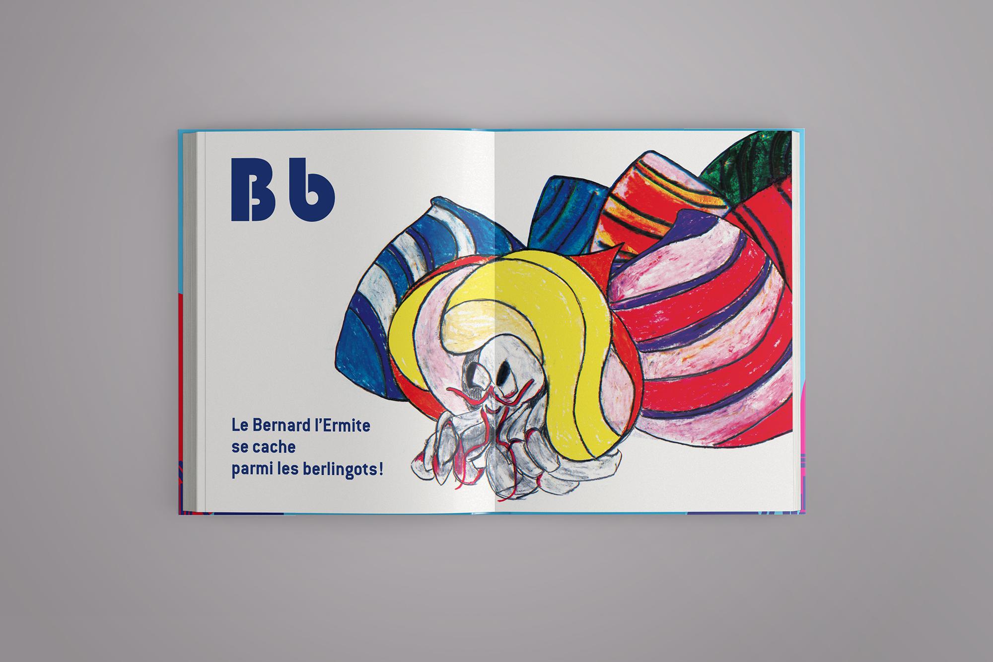 edition-livre-abc3