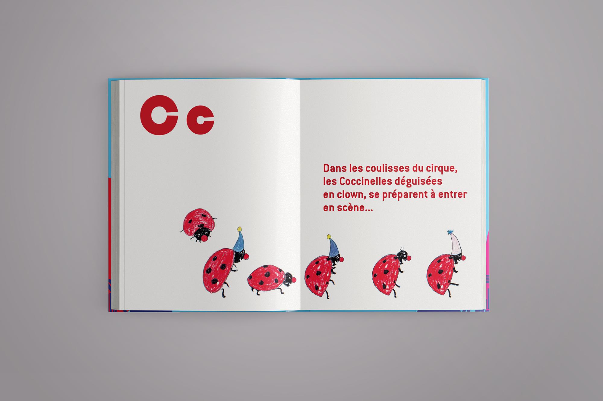 edition-livre-abc4
