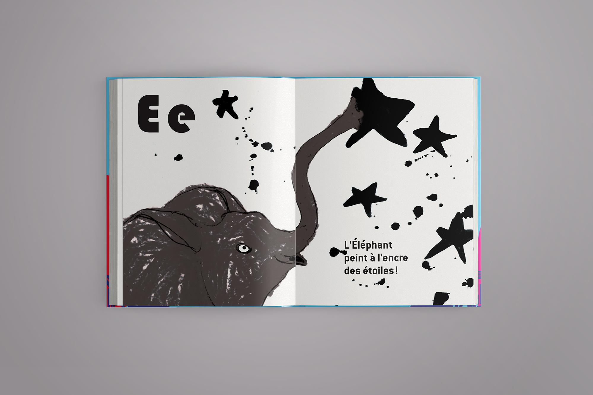 edition-livre-abc6