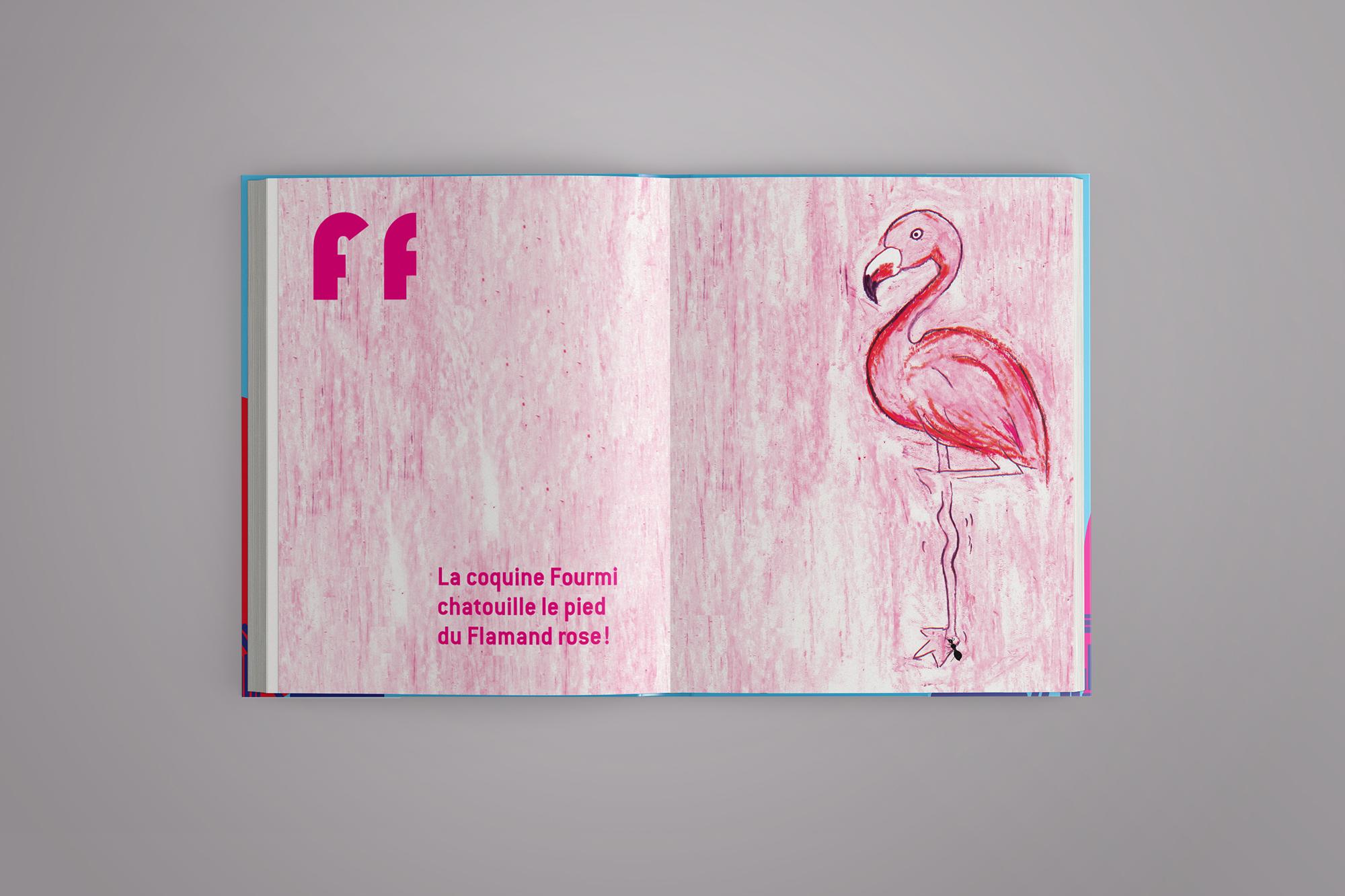 edition-livre-abc7