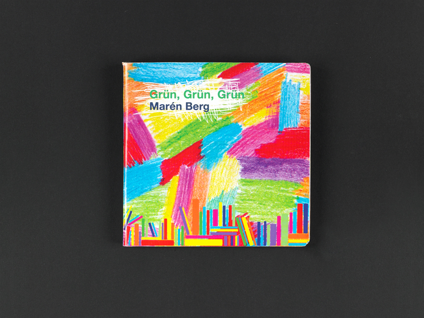 edition-livre-grungrungrun1