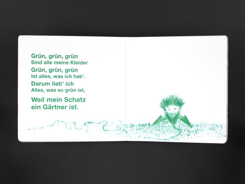 edition-livre-grungrungrun2