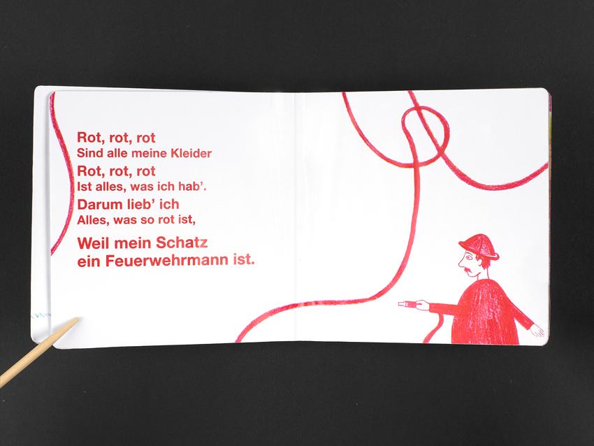 edition-livre-grungrungrun3