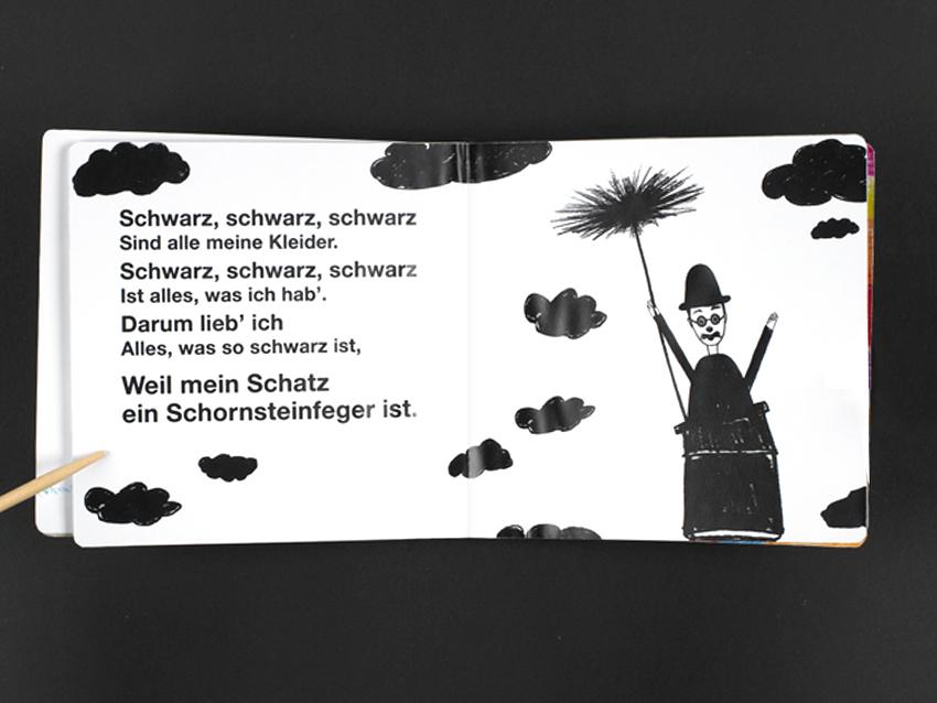 edition-livre-grungrungrun5