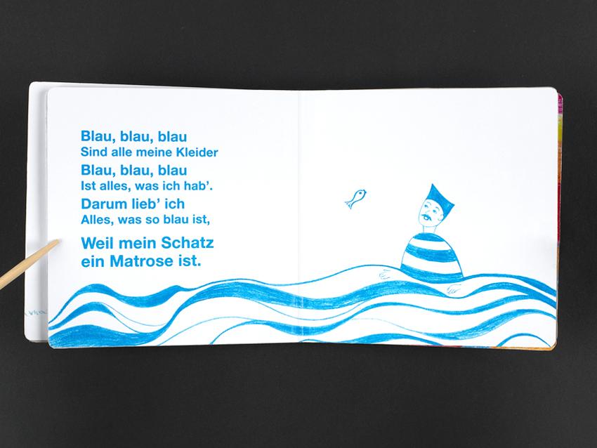 edition-livre-grungrungrun6