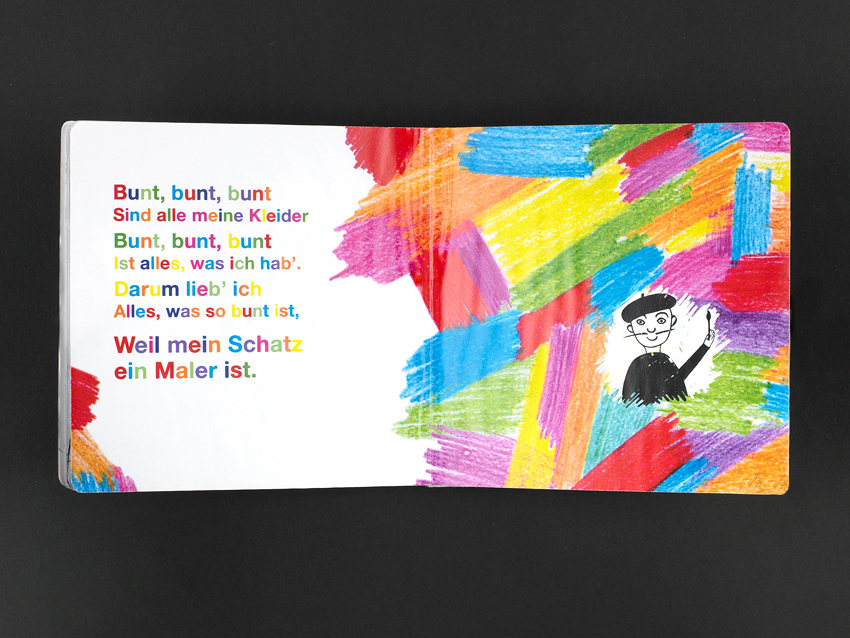 edition-livre-grungrungrun7