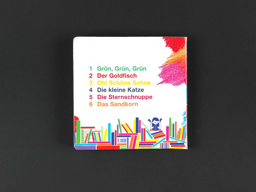 edition-livre-grungrungrun8