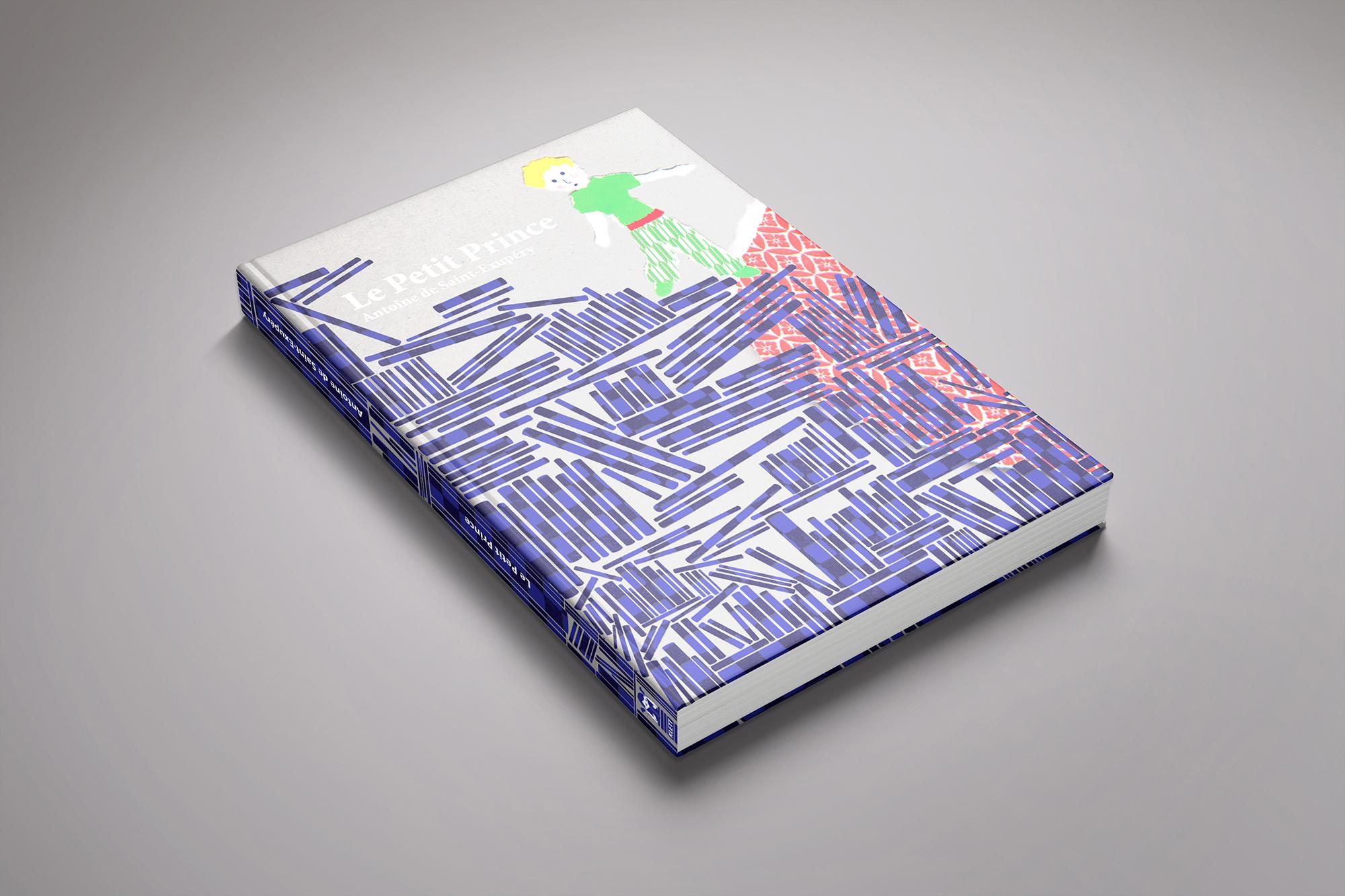 edition-livre-lepetitprince1