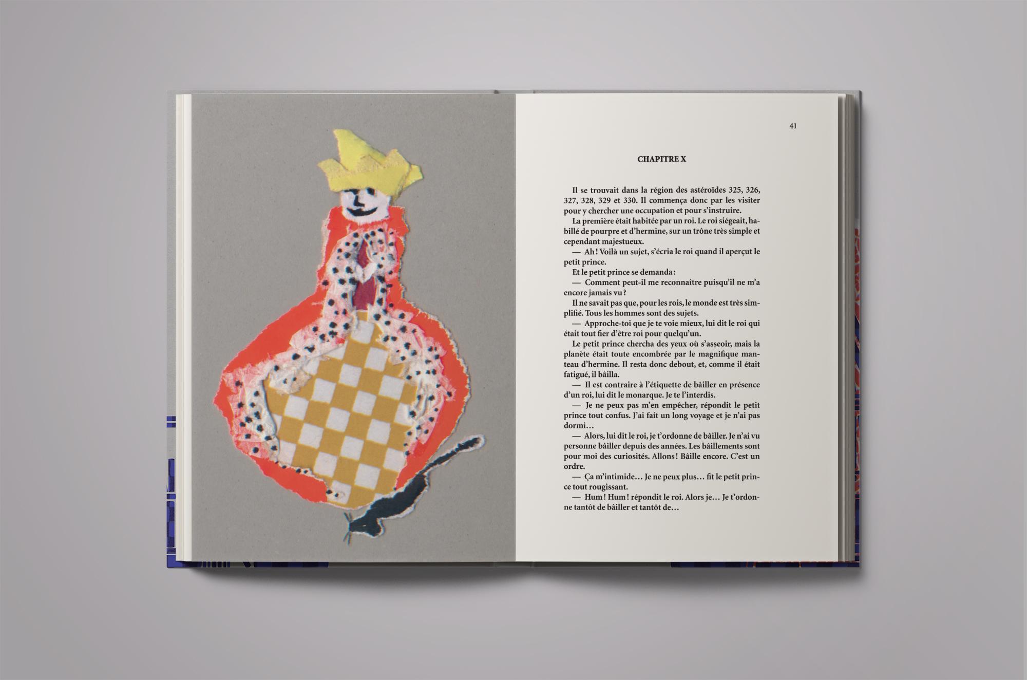 edition-livre-lepetitprince11