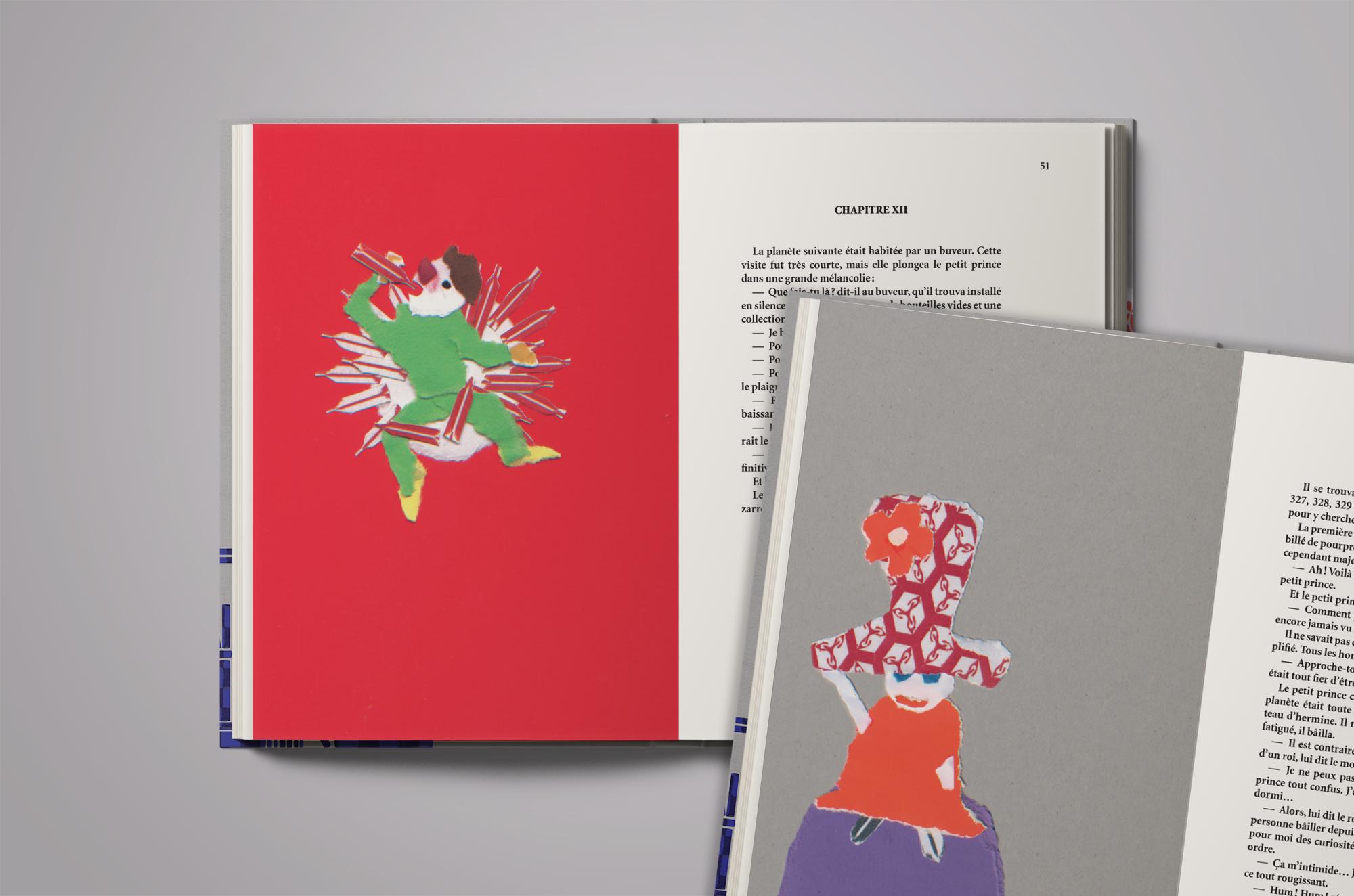 edition-livre-lepetitprince12