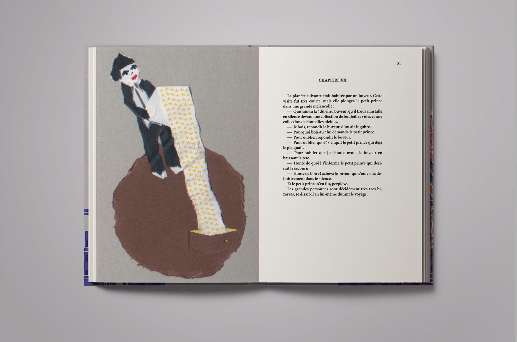 edition-livre-lepetitprince13