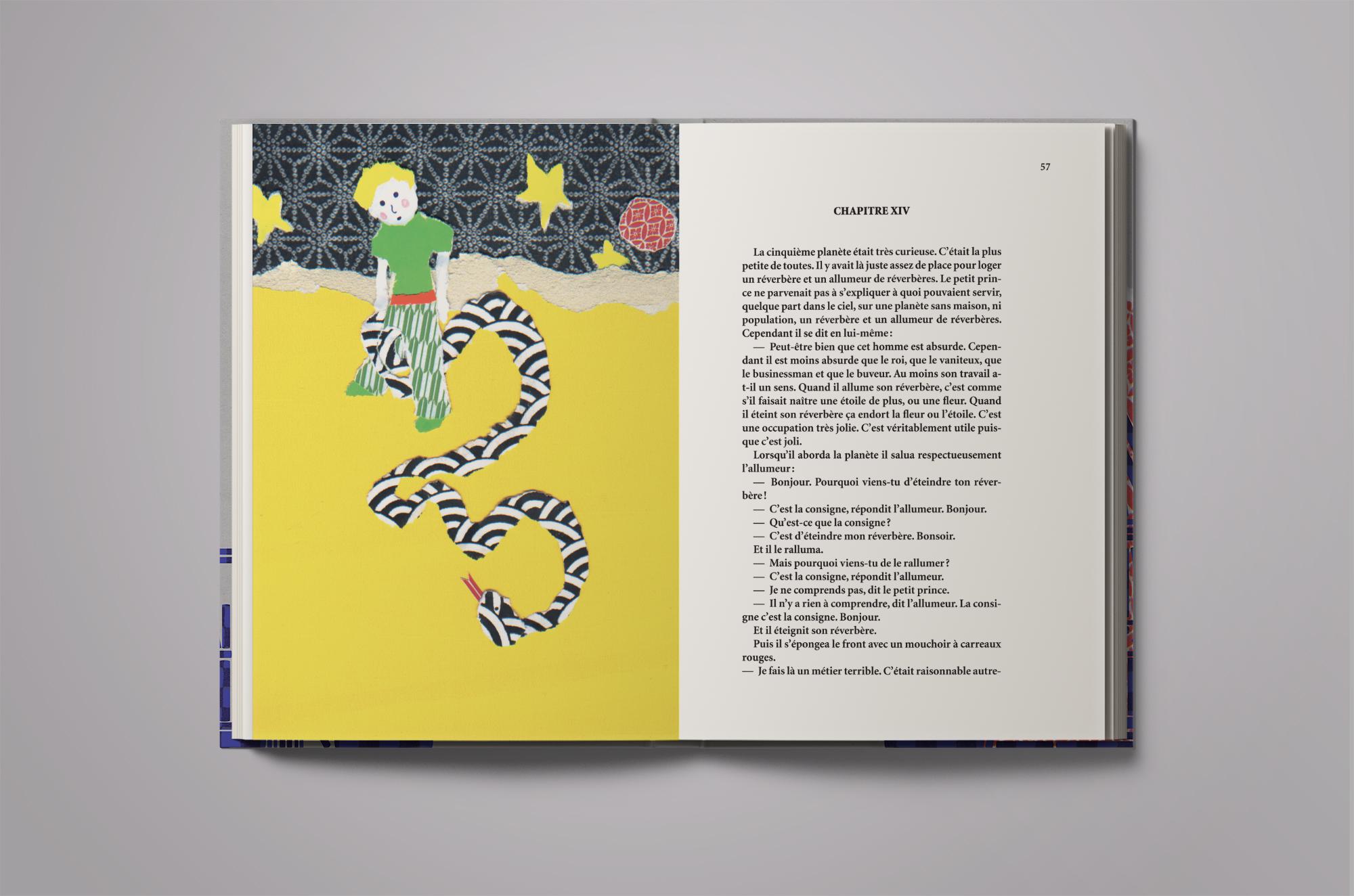edition-livre-lepetitprince15