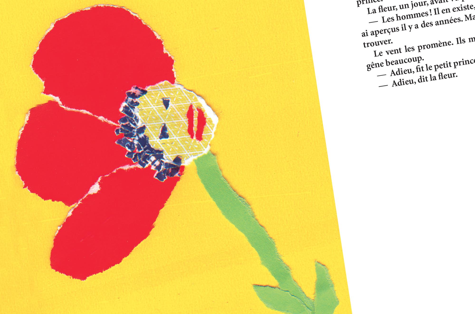 edition-livre-lepetitprince16