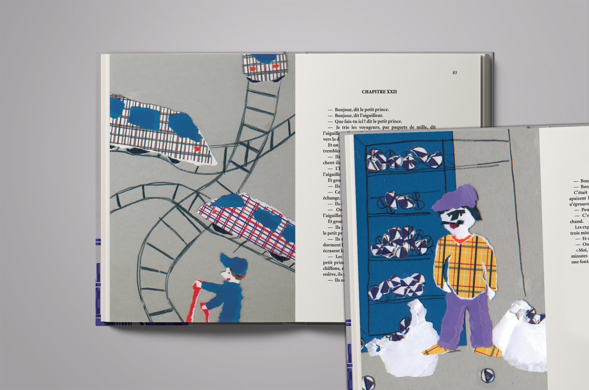 edition-livre-lepetitprince19