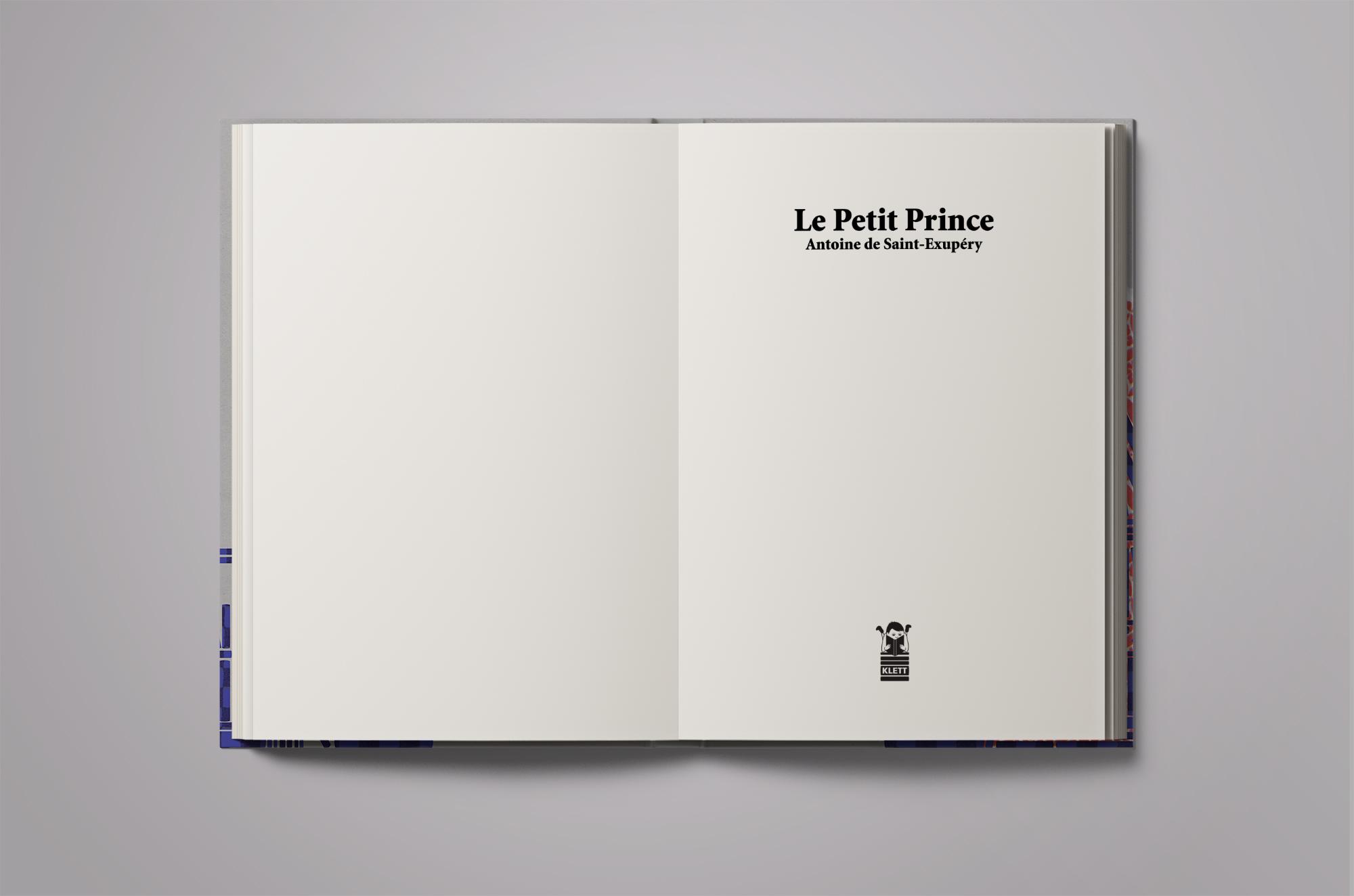 edition-livre-lepetitprince2