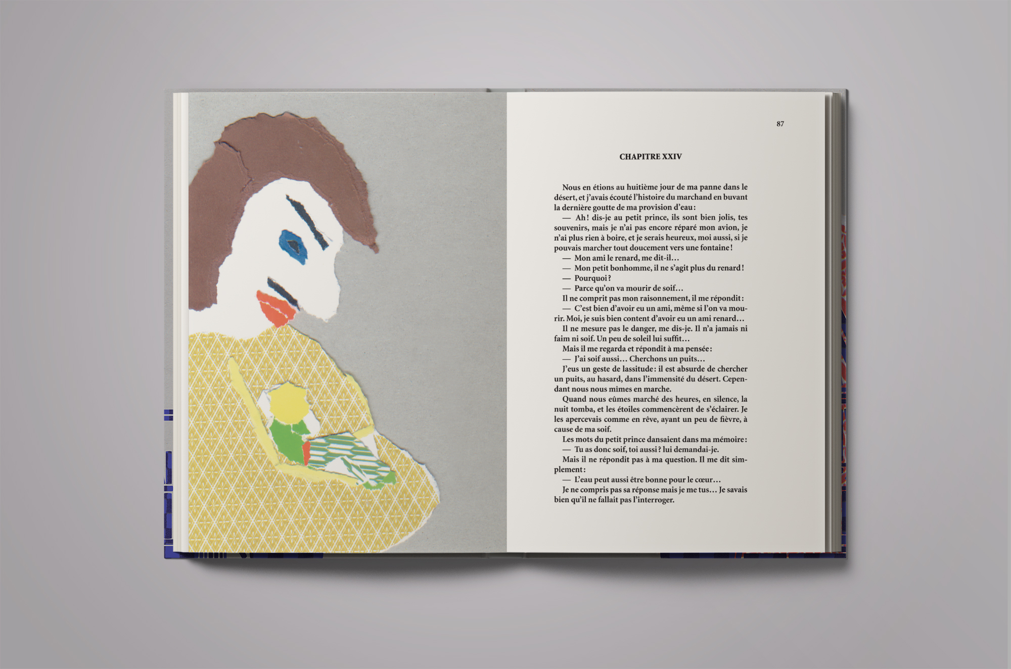 edition-livre-lepetitprince20