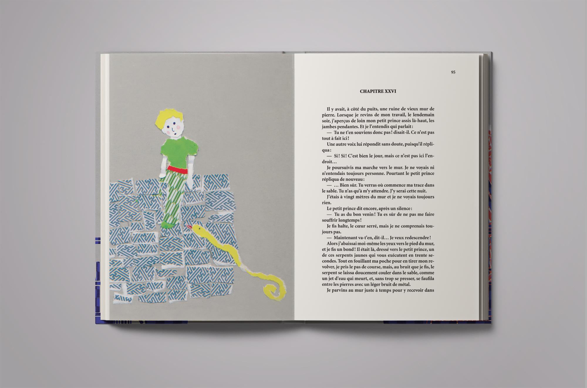 edition-livre-lepetitprince22