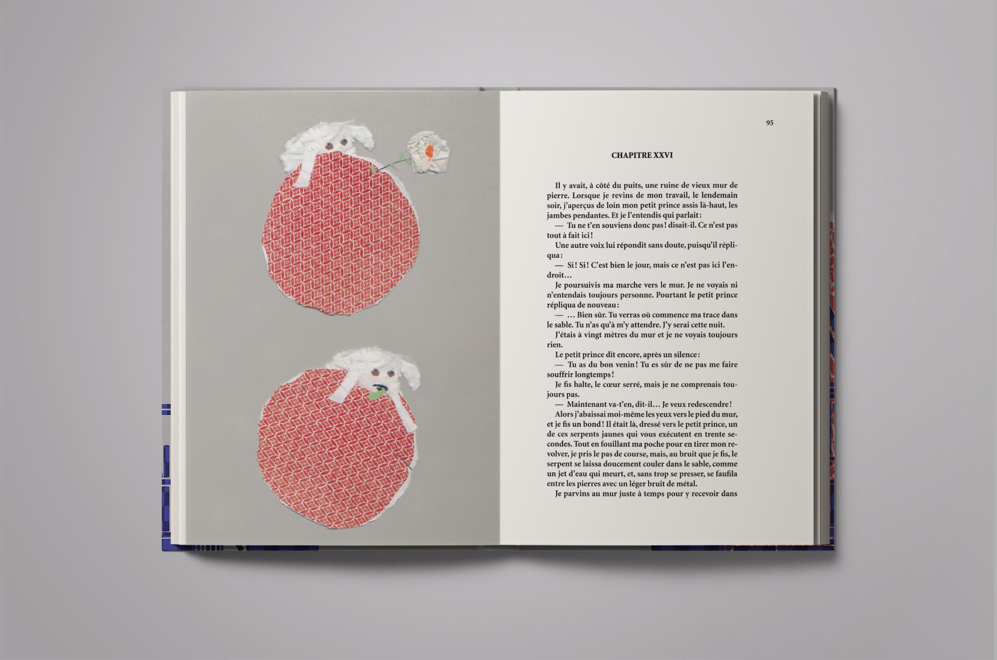 edition-livre-lepetitprince23