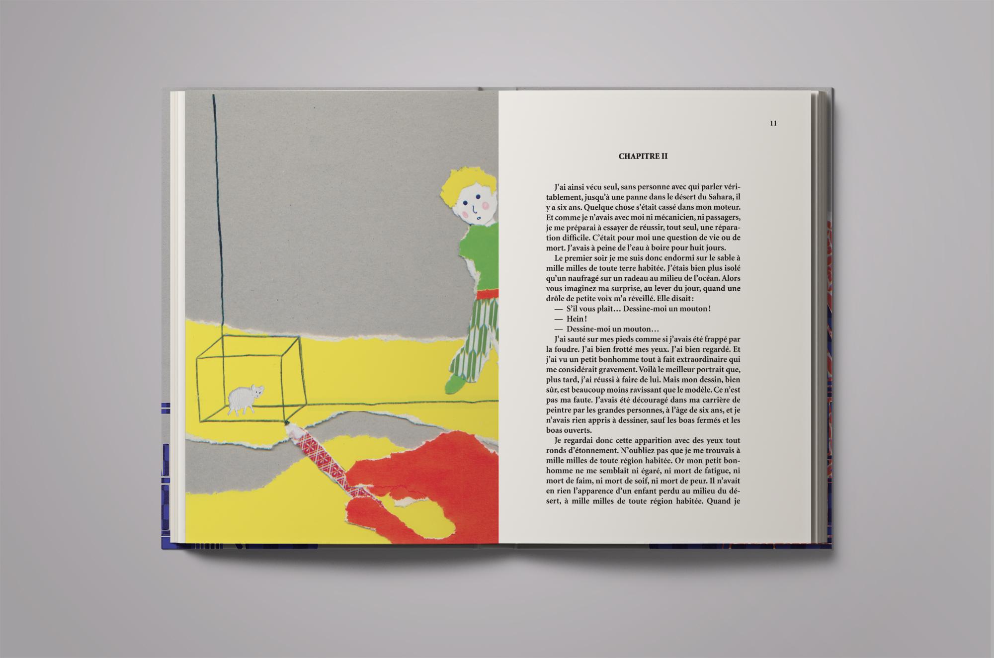edition-livre-lepetitprince4