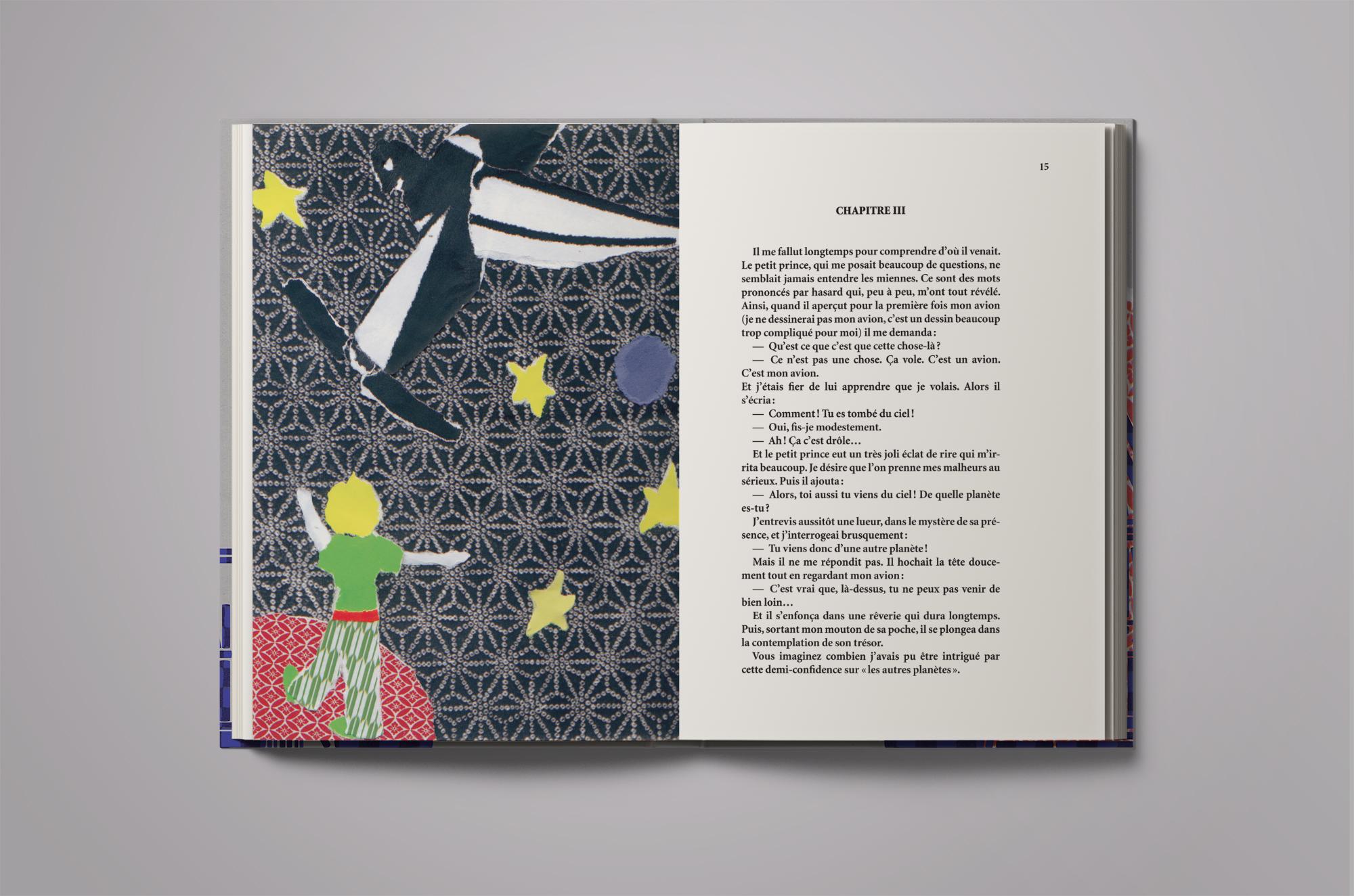 edition-livre-lepetitprince5