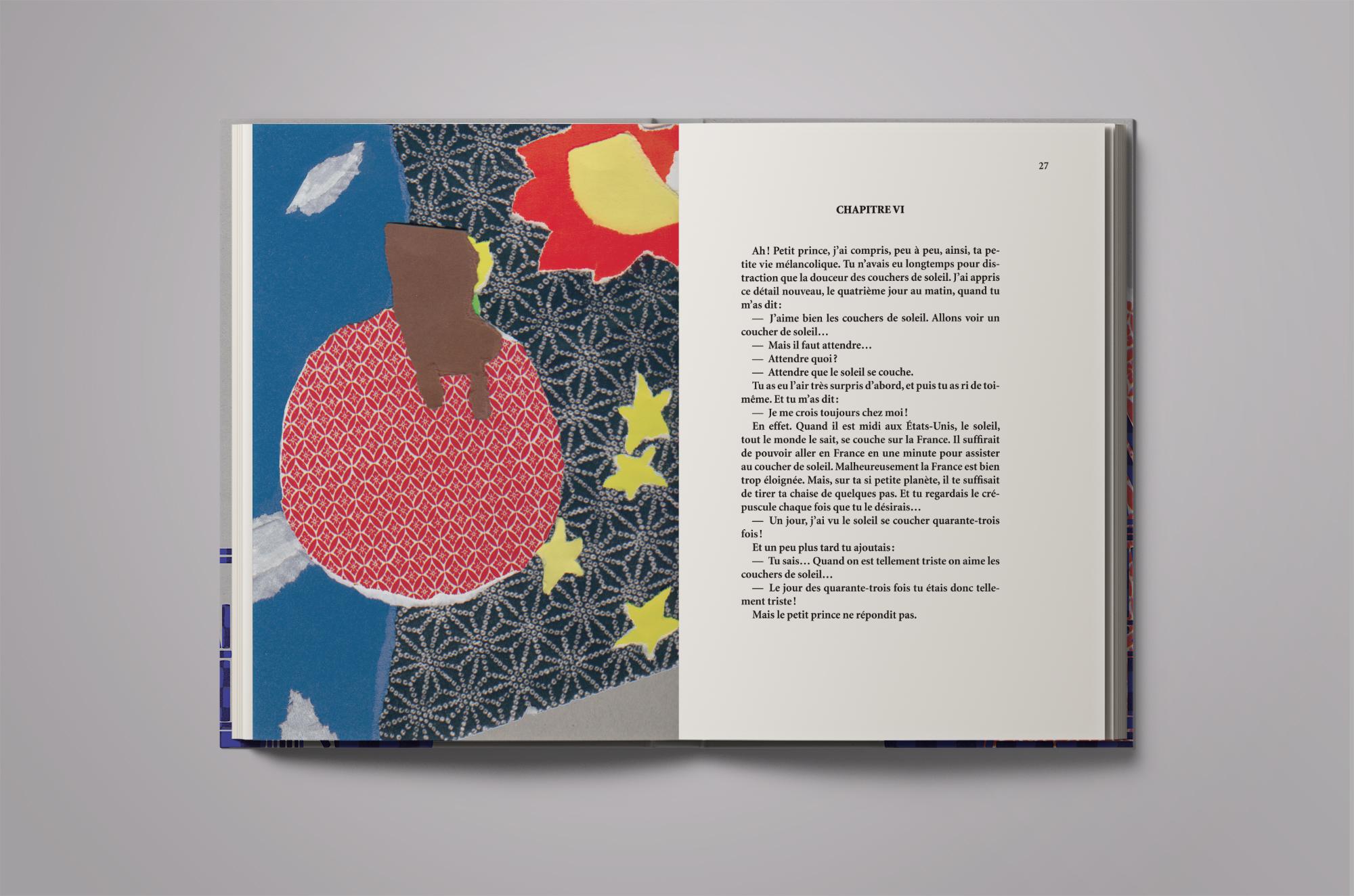 edition-livre-lepetitprince7