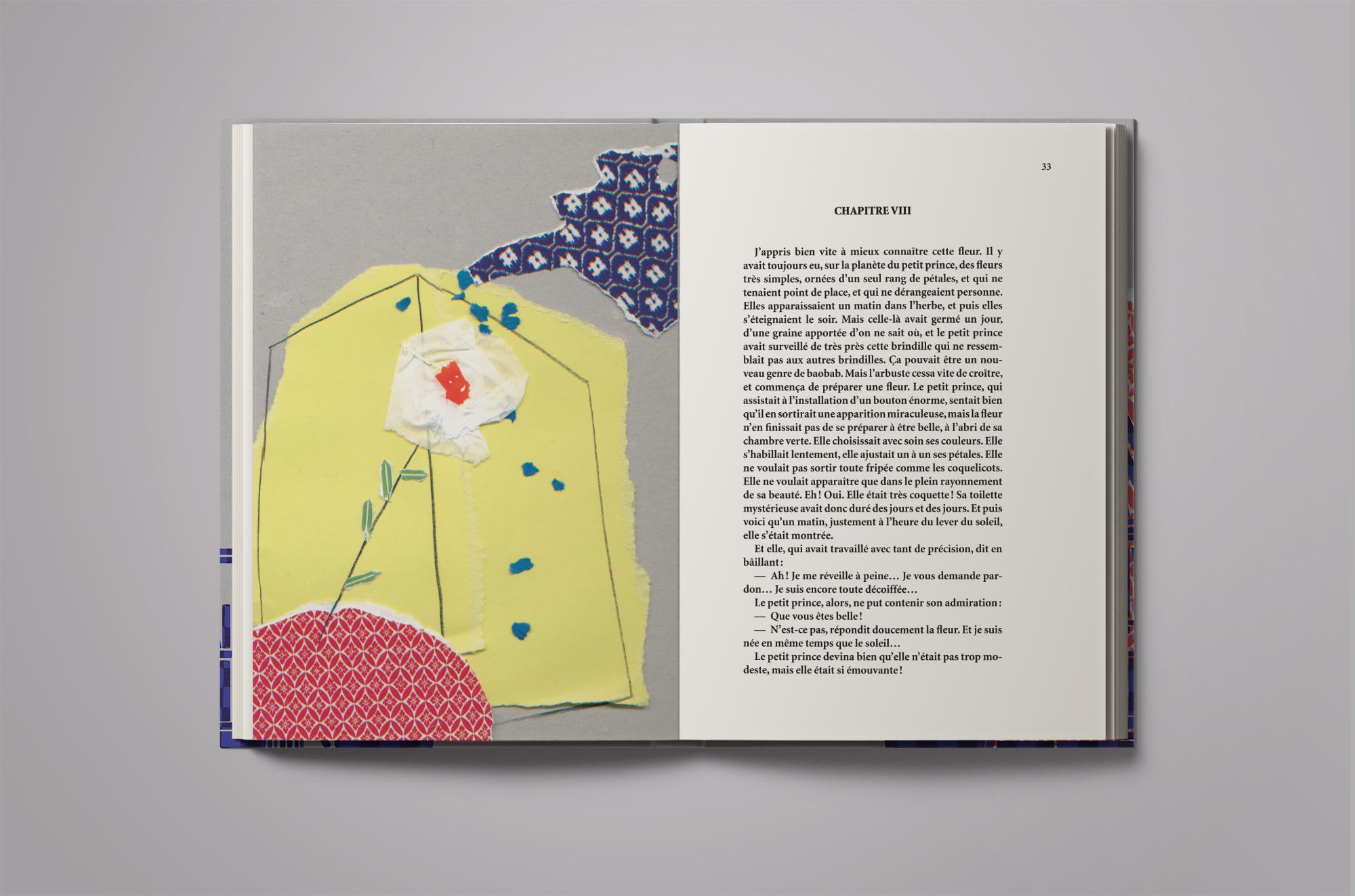 edition-livre-lepetitprince9