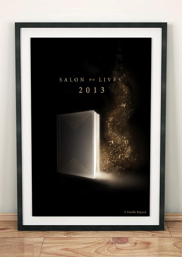 illustration_poster_salondulivre