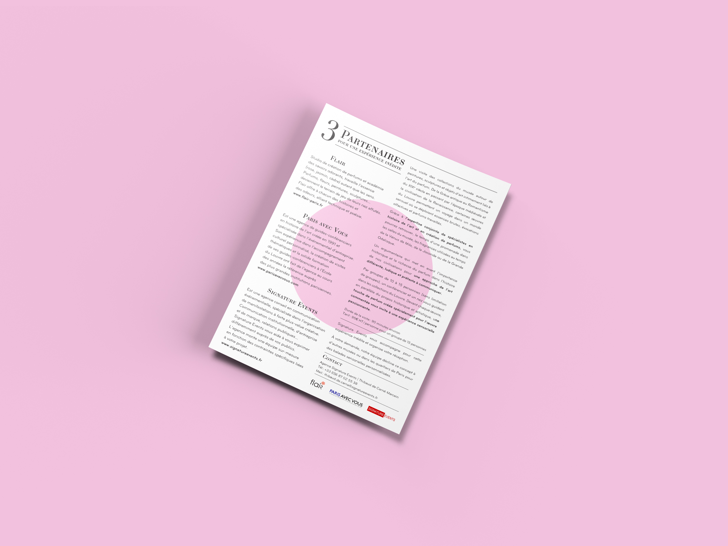 edition-flyer-parfumsdemaitre2