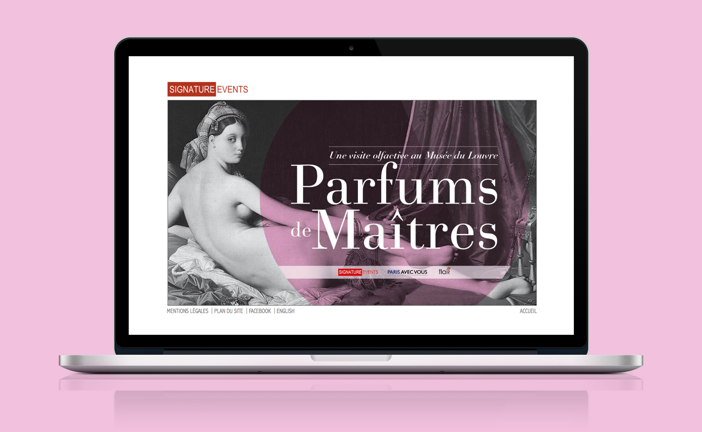 edition-homepage-parfumsdemaitre