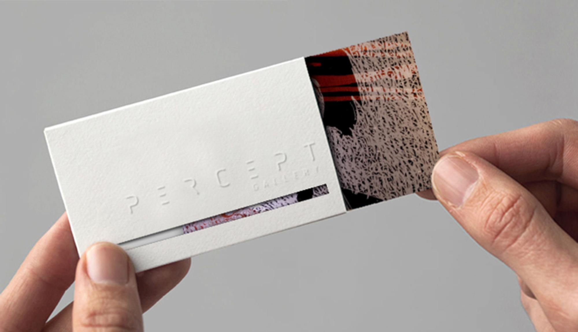 identitevisuelle-papeterie-perceptgallery2