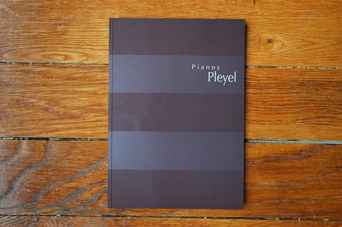 edition-brochure-pianospleyel