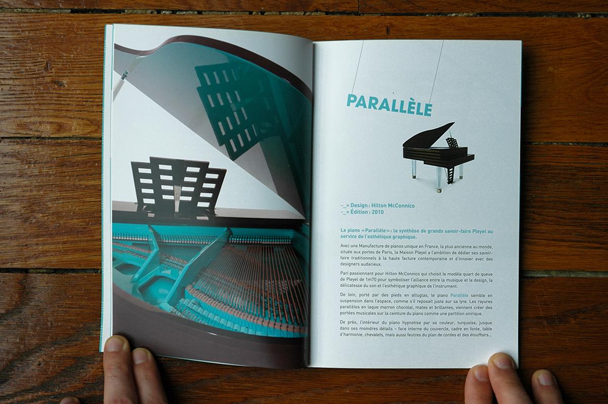 edition-brochure-pianospleyel3