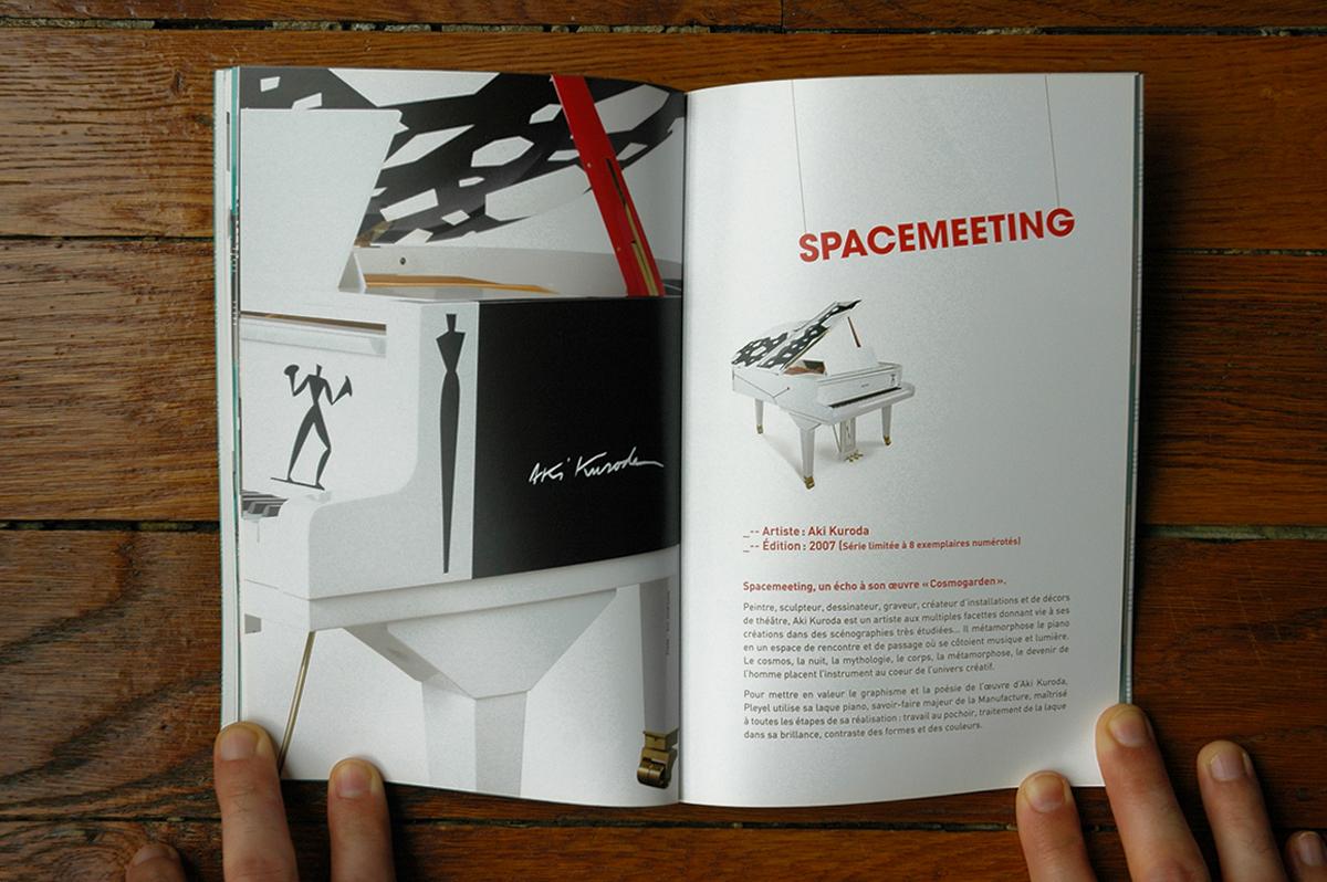 edition-brochure-pianospleyel4