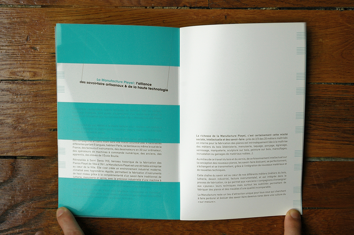 edition-brochure-pianospleyel6