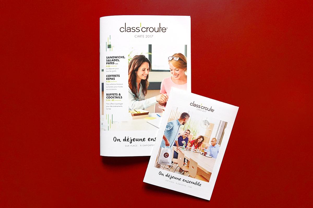 edition-classcroute1