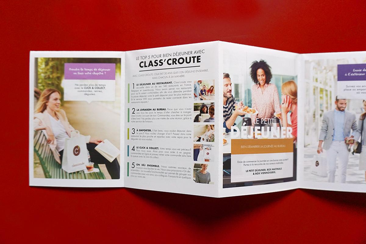 edition-classcroute11