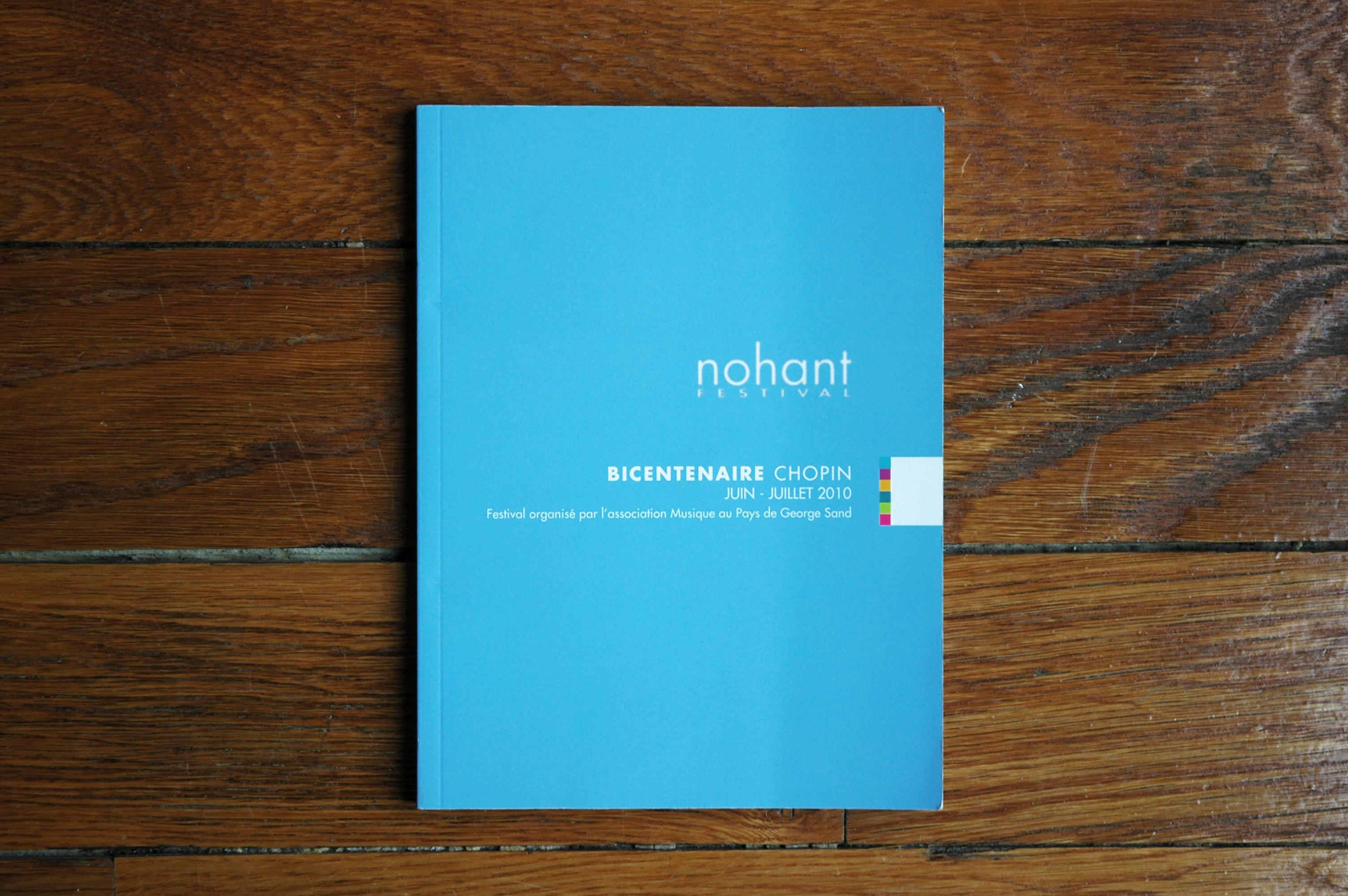 edition-programme-festivaldenohant