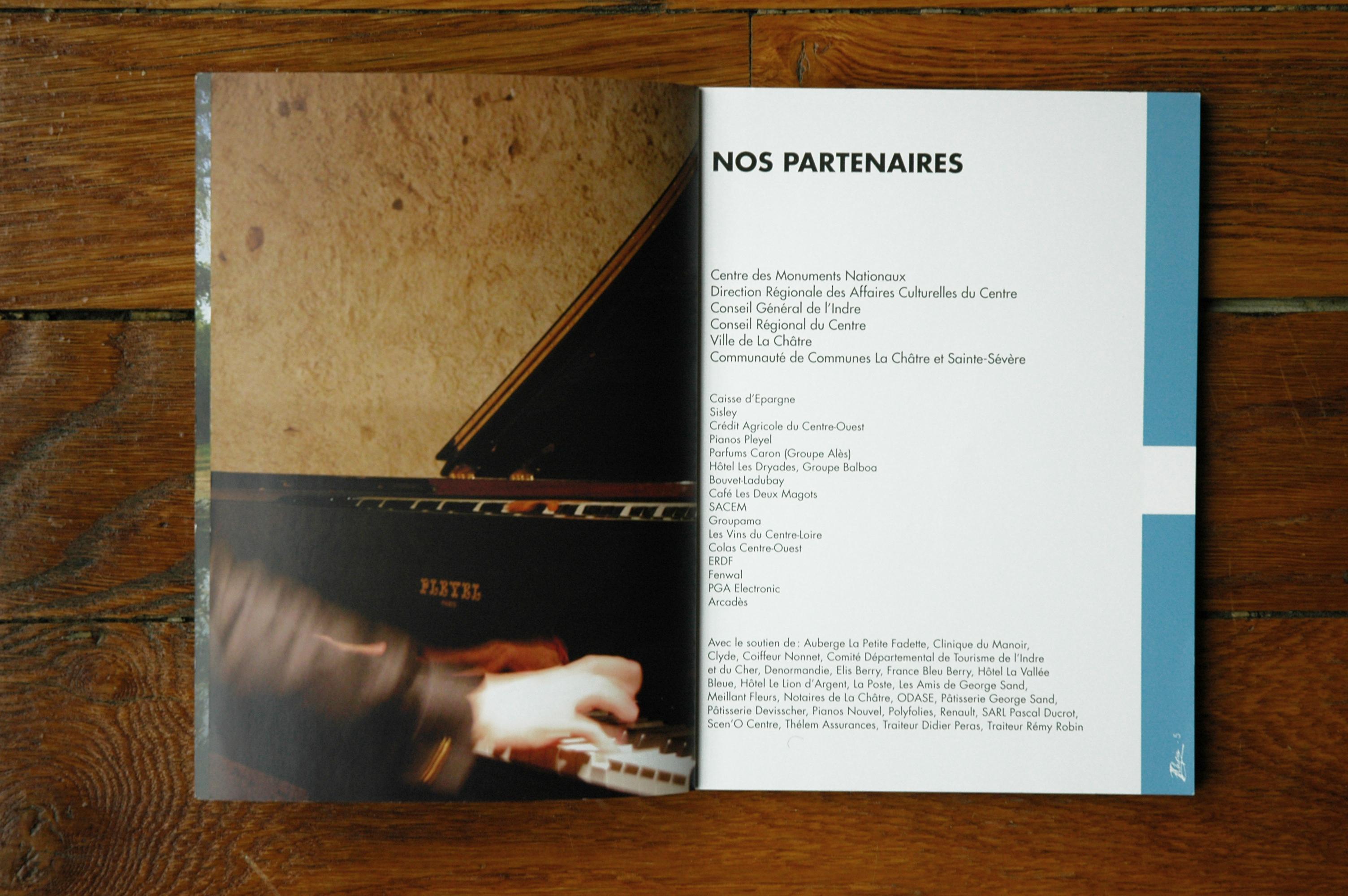 edition-programme-festivaldenohant2