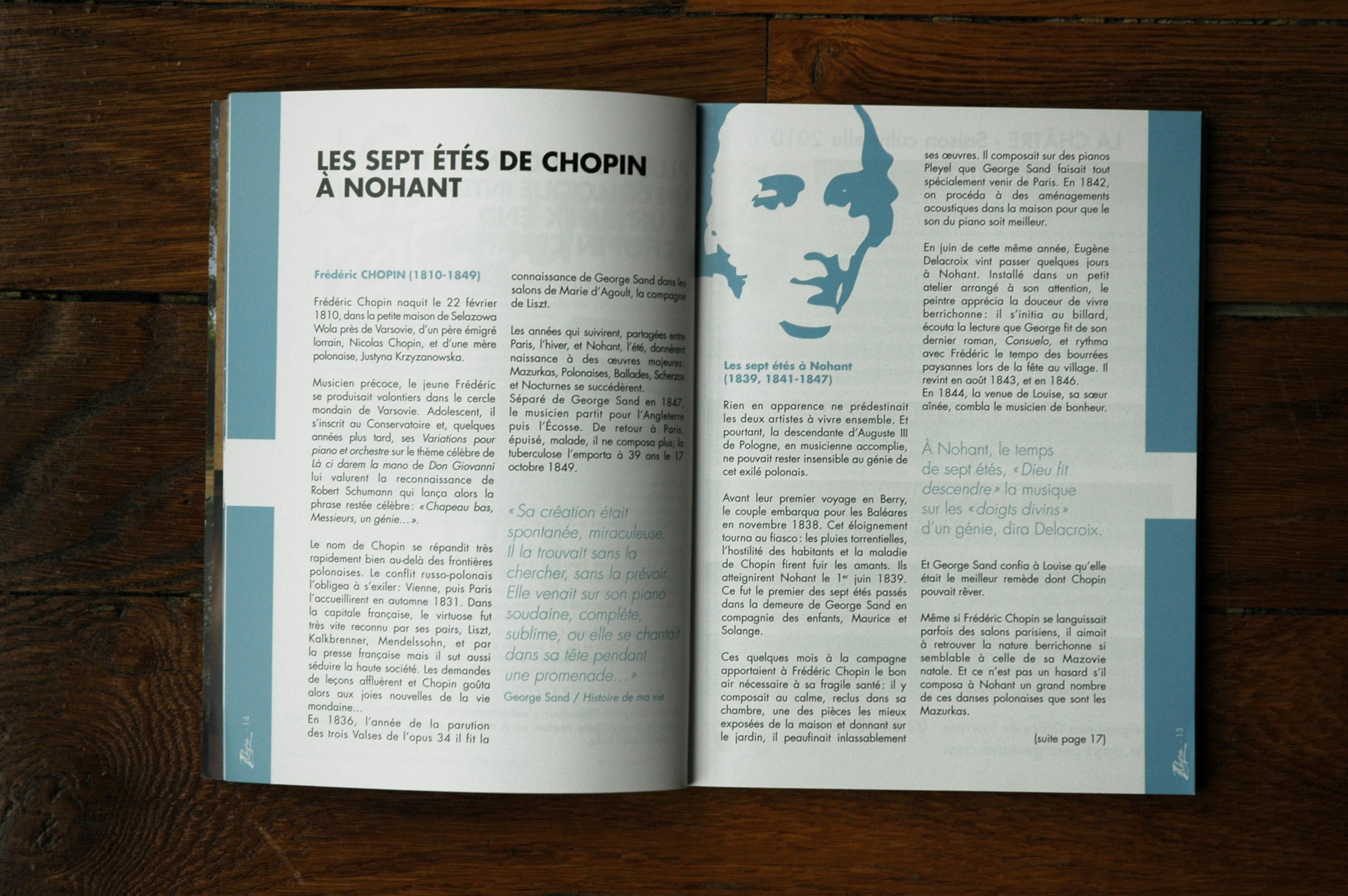edition-programme-festivaldenohant3