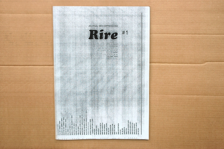 illustration-journal-lerire1