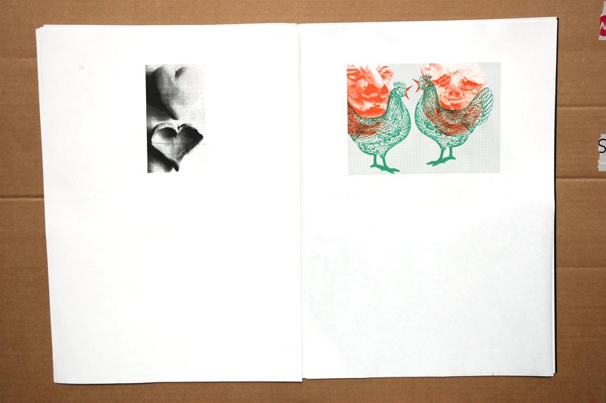 illustration-journal-lerire13