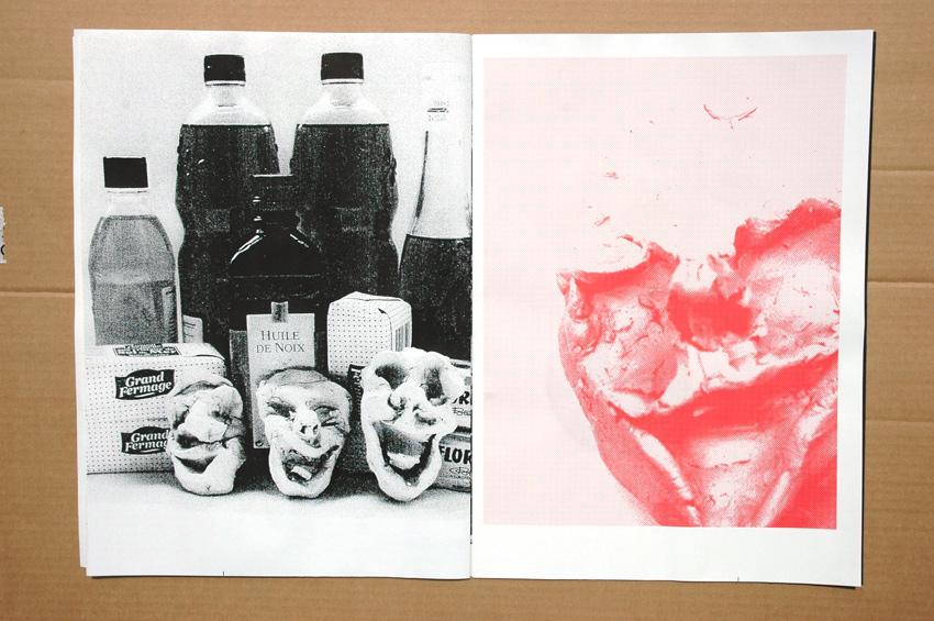 illustration-journal-lerire17