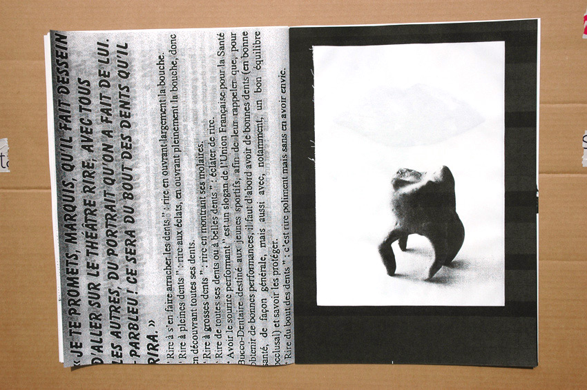 illustration-journal-lerire19